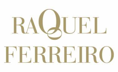 Raquel Ferreiro Factura