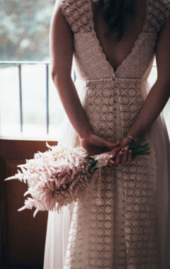 diseño-vestido-de-novia-2