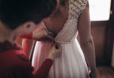 diseño-vestido-de-novia-3