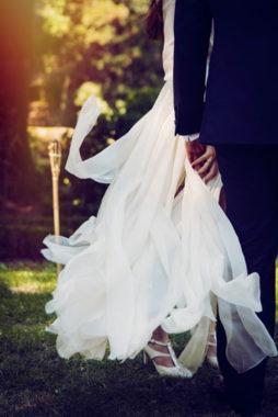 vestidos-de-novia-madrid-1